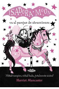 lib-isadora-moon-va-al-parque-de-atracciones-isadora-moon-penguin-random-house-9788420487861