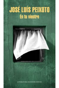 lib-en-tu-vientre-penguin-random-house-9788439733096