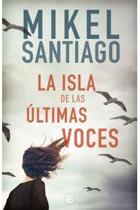 lib-la-isla-de-las-ultimas-voces-penguin-random-house-9788466664097