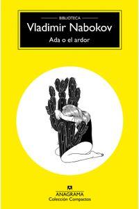lib-ada-o-el-ardor-editorial-anagrama-9788433938282