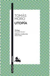 lib-utopia-grupo-planeta-9788467040371