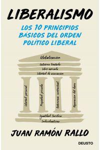 lib-liberalismo-grupo-planeta-9788423430468