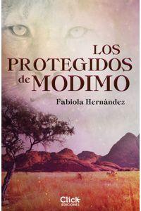 lib-los-protegidos-de-modimo-grupo-planeta-9788408209676