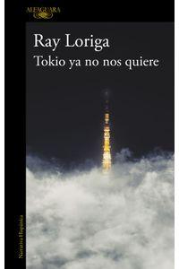 lib-tokio-ya-no-nos-quiere-penguin-random-house-9788420489902