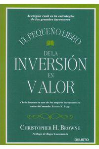 el-pequeno-libro-inver-valor-9789584256911-plan