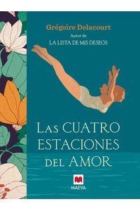 lib-las-cuatro-estaciones-del-amor-maeva-ediciones-9788416363759