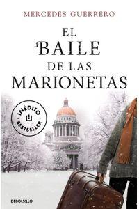 lib-el-baile-de-las-marionetas-penguin-random-house-9788466350624