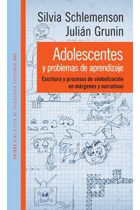 lib-adolescentes-y-problemas-de-aprendizaje-grupo-planeta-9789501201048