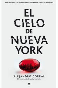 lib-el-cielo-de-nueva-york-grupo-planeta-9788445002490