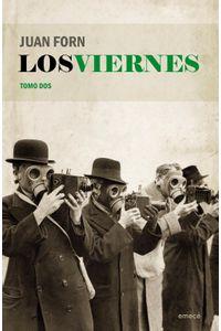 lib-los-viernes-tomo-dos-grupo-planeta-9789500489645
