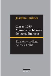 lib-clases-1985-algunos-problemas-de-teoria-literaria-grupo-planeta-9789501292930