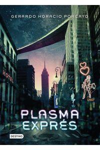 lib-plasma-expres-grupo-planeta-9786070740589