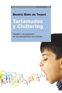 lib-tartamudez-y-cluttering-grupo-planeta-9789501294972