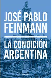 lib-la-condicion-argentina-grupo-planeta-9789504959748