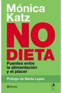 lib-no-dieta-grupo-planeta-9789504959755