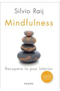 lib-mindfulness-grupo-planeta-9789501296259
