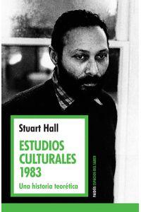 lib-estudios-culturales-1983-grupo-planeta-9789501296303