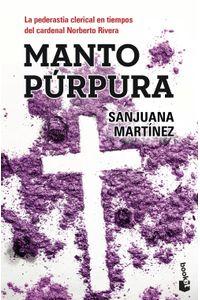 lib-manto-purpura-grupo-planeta-9786070749322