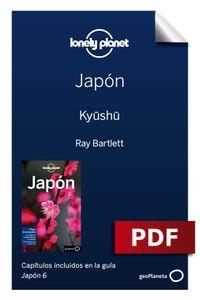 lib-japon-6-kyushu-grupo-planeta-9788408188636