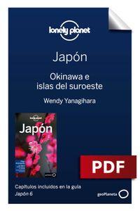 lib-japon-6-okinawa-e-islas-del-suroeste-grupo-planeta-9788408188643