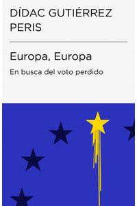 lib-europa-europa-coleccion-endebate-penguin-random-house-9788499924502
