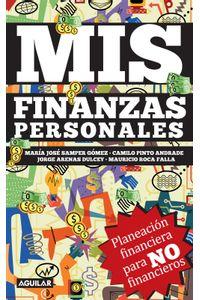 lib-mis-finanzas-personales-penguin-random-house-9789587581430