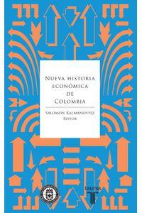 lib-nueva-historia-economica-de-colombia-penguin-random-house-9789587581331