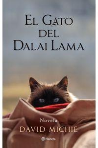 lib-el-gato-del-dalai-lama-grupo-planeta-9786070724404