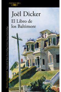lib-el-libro-de-los-baltimore-penguin-random-house-9788420423739