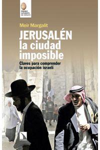 lib-jerusalen-la-ciudad-imposible-otros-editores-9788490974841