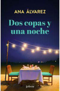lib-dos-copas-y-una-noche-dos-mas-dos-1-penguin-random-house-9788417606237