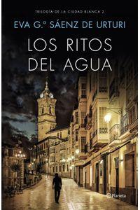 lib-los-ritos-del-agua-grupo-planeta-9788408170877