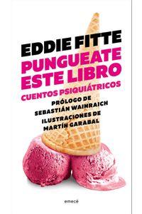 lib-pungueate-este-libro-grupo-planeta-9789500439336