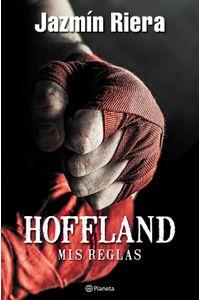 lib-hoffland-mis-reglas-grupo-planeta-9789504962748