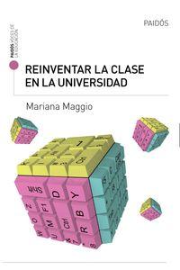 lib-reinventar-la-clase-en-la-universidad-grupo-planeta-9789501296990
