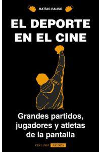 lib-el-deporte-en-el-cine-grupo-planeta-9789501297003