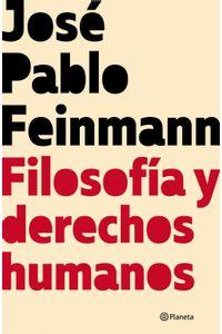 lib-filosofia-y-derechos-humanos-grupo-planeta-9789504966852