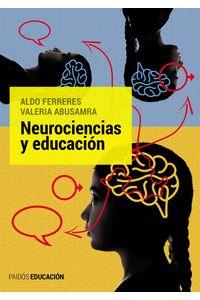 lib-neurociencias-y-educacion-grupo-planeta-9789501298246