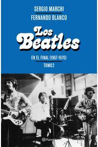 lib-los-beatles-tomo-ii-grupo-planeta-9789504966234