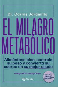 lib-el-milagro-metabolico-grupo-planeta-9789584276988