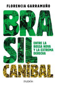 lib-brasil-canibal-grupo-planeta-9789501298345
