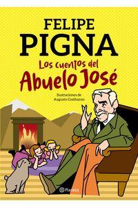 lib-los-cuentos-del-abuelo-jose-grupo-planeta-9789504967408