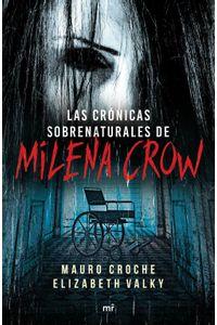 lib-cronicas-sobrenaturales-de-milena-crow-grupo-planeta-9789508701558