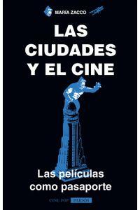 lib-las-ciudades-y-el-cine-grupo-planeta-9789501298574