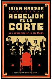 lib-rebelion-en-la-corte-grupo-planeta-9789504967910
