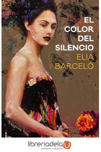 ag-el-color-del-silencio-roca-editorial-9788416700783