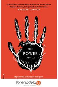 ag-the-power-roca-editorial-9788416700677