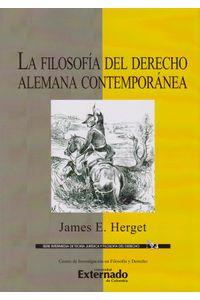 Filosofia-Derecho-Alemana-Contemporanea-9789587902068-uext