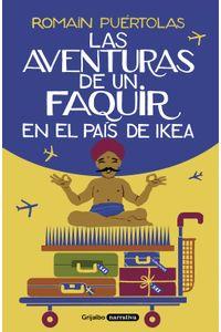 lib-las-aventuras-de-un-faquir-en-el-pais-de-ikea-penguin-random-house-9788425357473