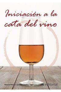 bm-iniciacion-a-la-cata-de-vino-ic-editorial-9788416758661
